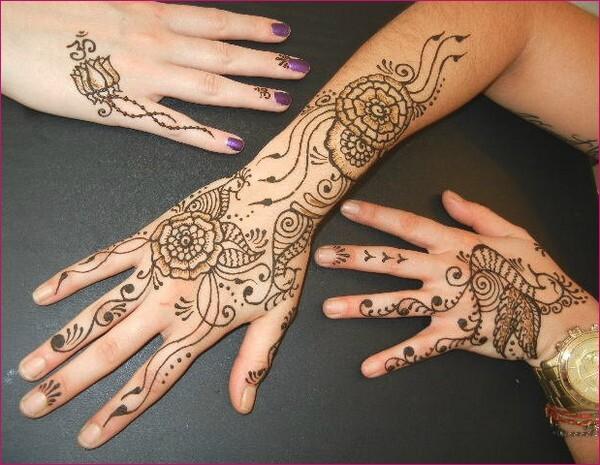 New_Latest_Mehendi_Design_For_Diwali_2012_For_Hands_2.jpg