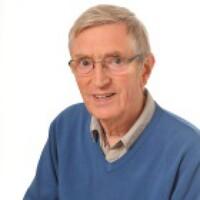 Ken Nichols