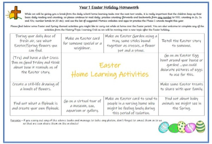 Easter_Holiday_Homework_Grid.JPG