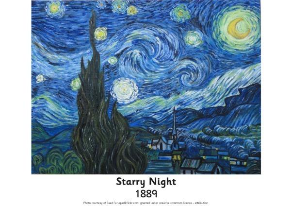 Art_Starry_Night_1889.jpg