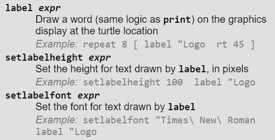 Label_info.JPG