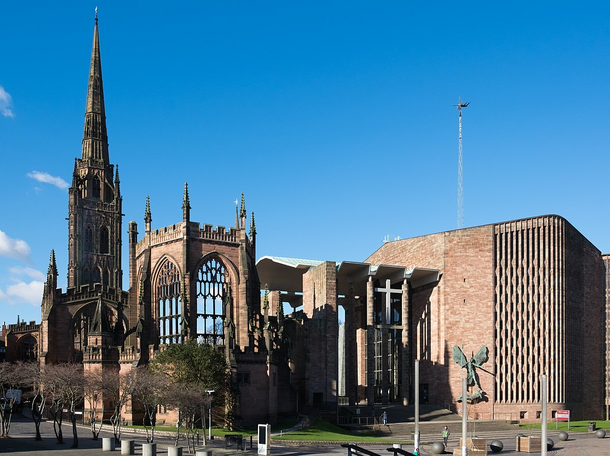 1200px-Coventry_Cathedral_2018