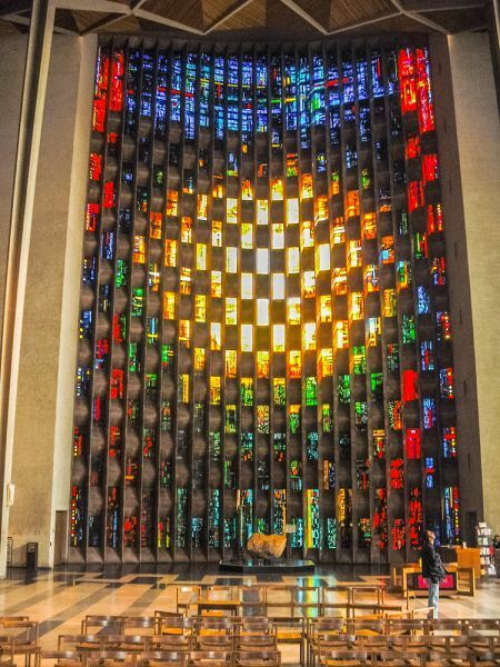Coventry-Cathedral-2069