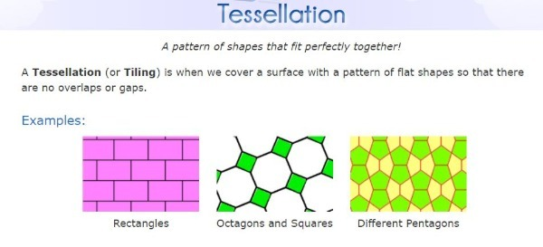 what_is_tessellation.JPG