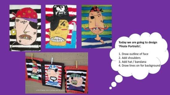Pirate_Portraits_Task_Setting.JPG